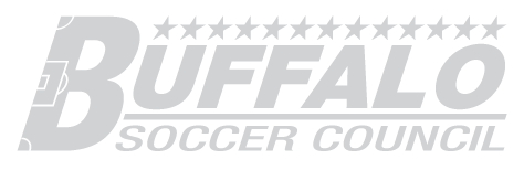 Buffalo Soccer Council