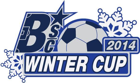 2014wintercup